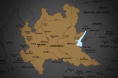 Mappa-Territorio-1