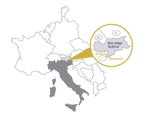 terroir_map2